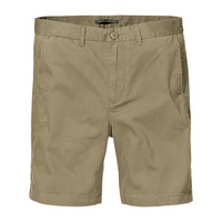 Globe Goodstock Chino Stone Mens Skateboard Walkshort Shorts