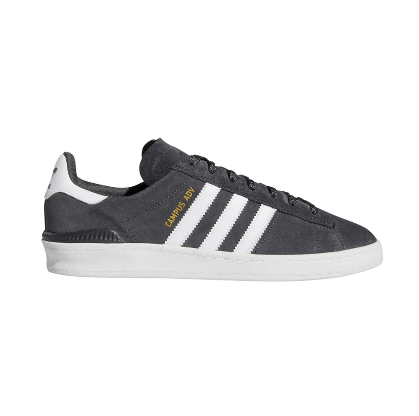 adidas Lucas Premiere ADV Shoes White | adidas New Zealand