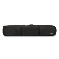 Dakine High Roller Black Snowboard Bag