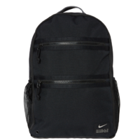 Nike Utility Heat Black Skateboard Backpack