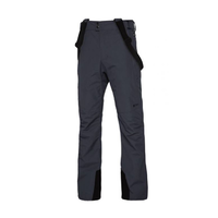 Protest Oweny Grunge Mens 10K 2020 Snowboard Pants