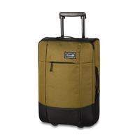 Dakine Carry On EQ Roller Tamarindo 40L Trolley Suitcase