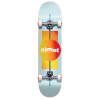 "Almost Gradient Ice 7.75"" Complete Skateboard"