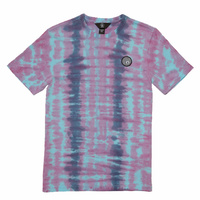 Volcom Complexer Crew Ballpoint Youth Short Sleeve Tee