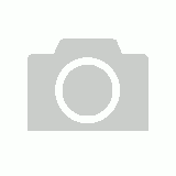 Flow Alpha Charcoal White Mens 2018 Snowboard Bindings