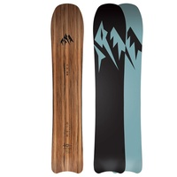 Jones Hovercraft Mens 2020 Snowboard